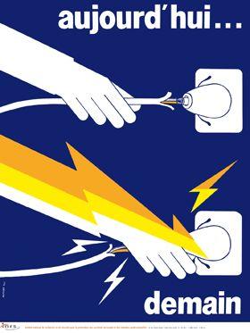 Installation électrique, les 6 points de sécurité à vérifier